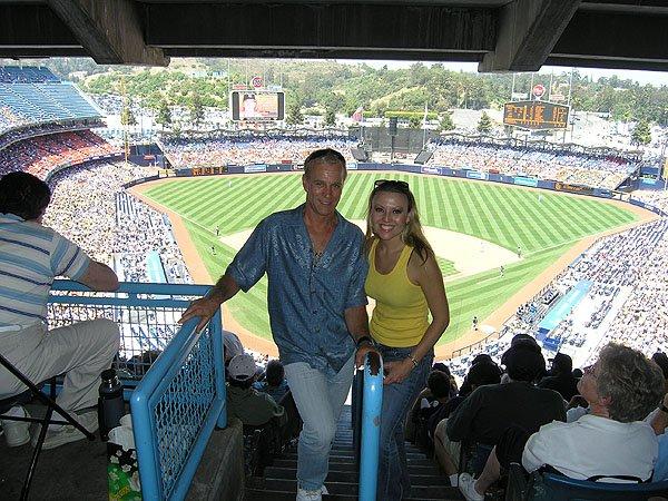 2005-06-29 Los Angeles CA 003