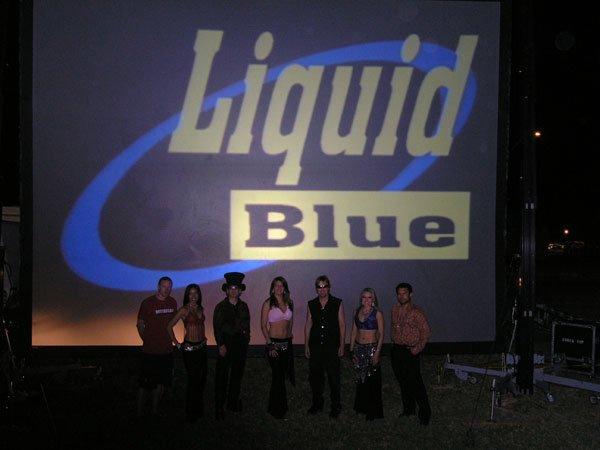 2005-07-03 Douglas AZ 057