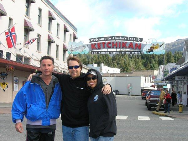 2004-06-15 Ketchikan 000