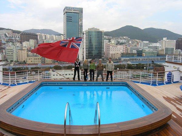 2005-10-09 Pusan 001