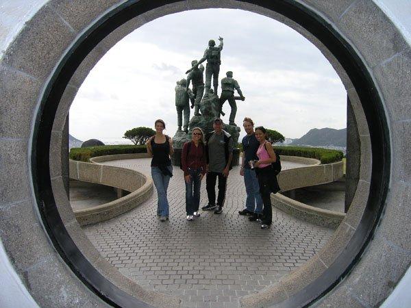 2005-10-09 Pusan 013