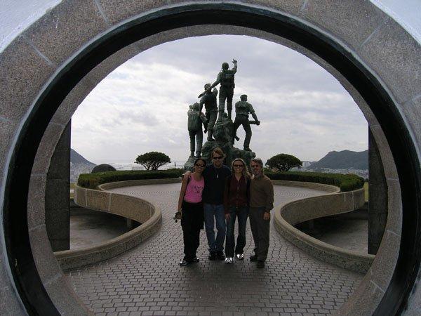 2005-10-09 Pusan 014