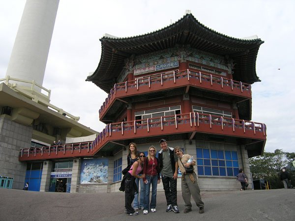 2005-10-09 Pusan 027