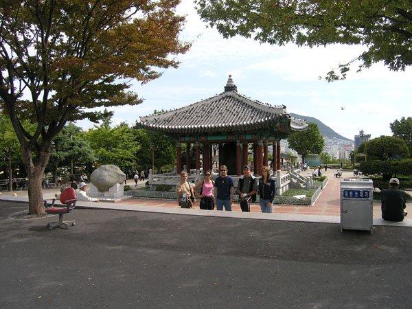 2005-10-09 Pusan 032