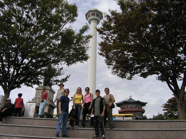 2005-10-09 Pusan 033
