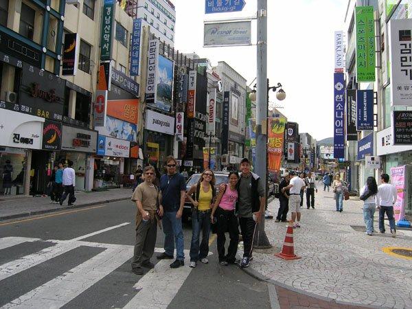 2005-10-09 Pusan 040