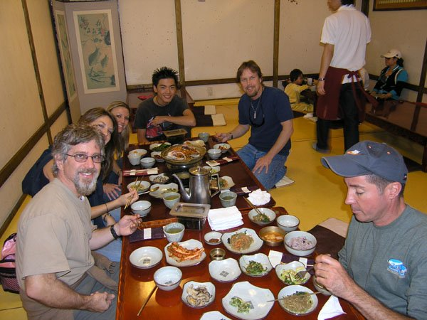2005-10-09 Pusan 047