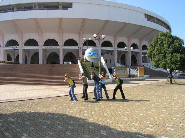 2005-10-10 Nagasaki 005