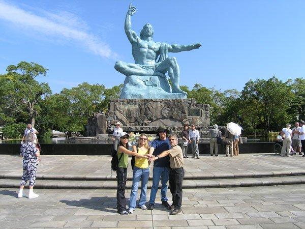 2005-10-10 Nagasaki 015