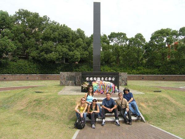 2005-10-10 Nagasaki 029