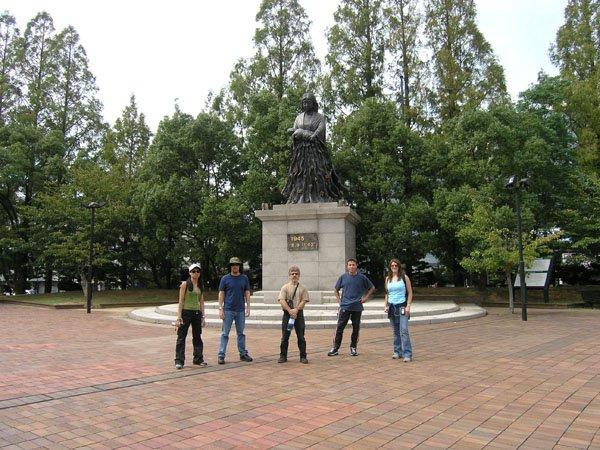 2005-10-10 Nagasaki 033