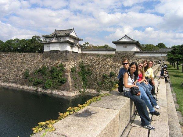2005-10-12 Osaka 003