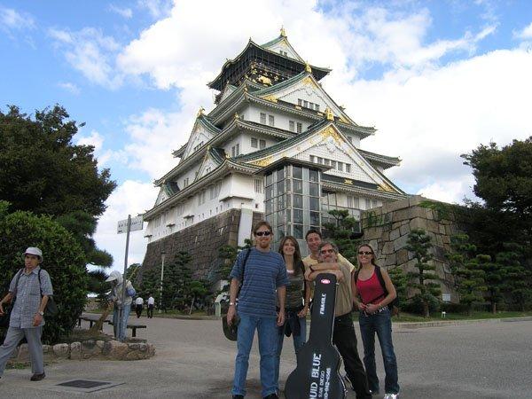 2005-10-12 Osaka 011