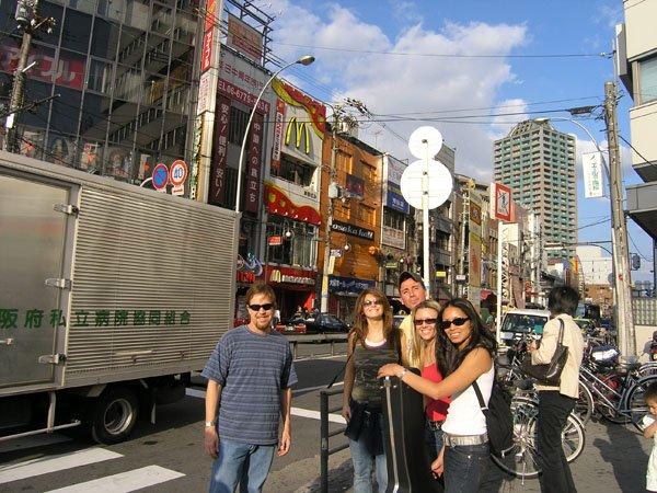 2005-10-12 Osaka 039