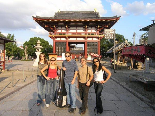 2005-10-12 Osaka 043