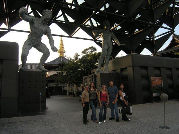 2005-10-12 Osaka 053