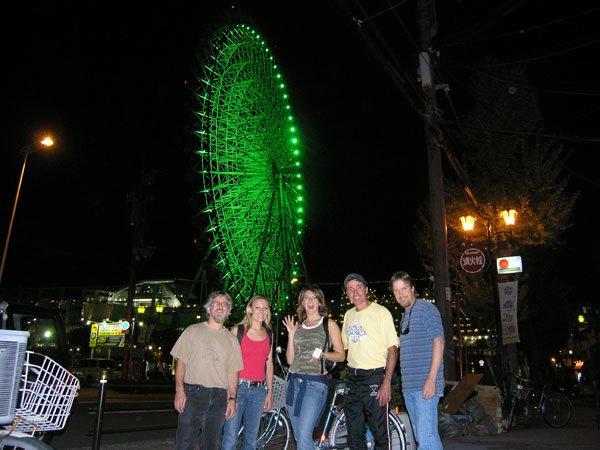 2005-10-12 Osaka 067