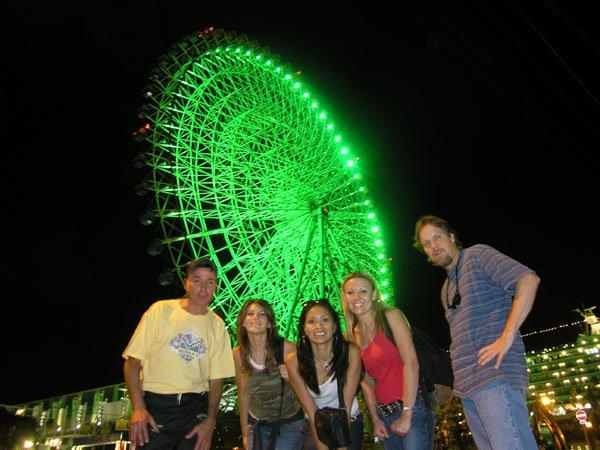 2005-10-12 Osaka 069