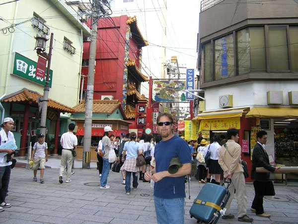 2005-10-14 Nagasaki 021