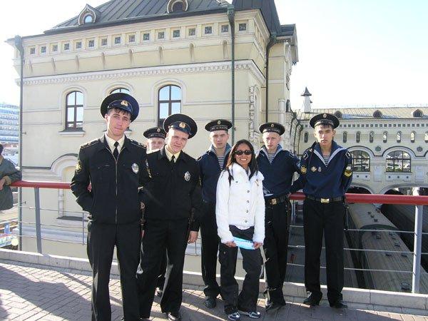 2005-10-16 Vladivostok 003