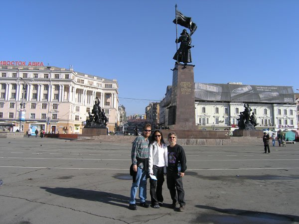 2005-10-16 Vladivostok 012