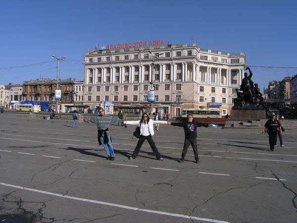2005-10-16 Vladivostok 014