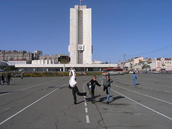 2005-10-16 Vladivostok 015