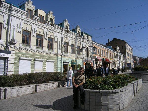 2005-10-16 Vladivostok 022