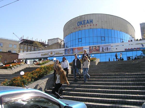 2005-10-16 Vladivostok 025