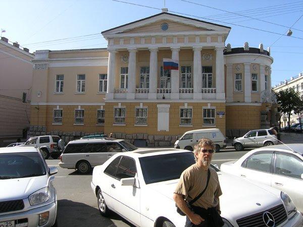 2005-10-16 Vladivostok 030