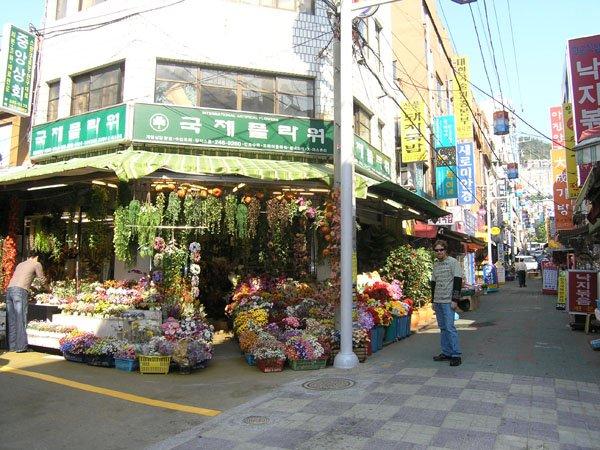 2005-10-18 Pusan 004