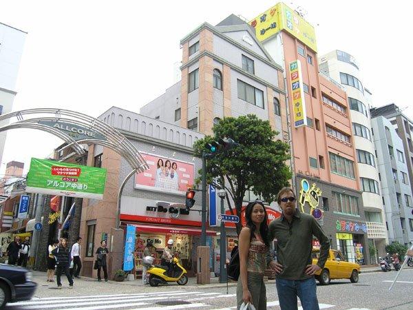 2005-10-25 Nagasaki 008