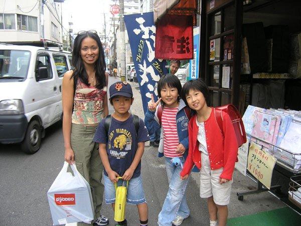 2005-10-25 Nagasaki 009