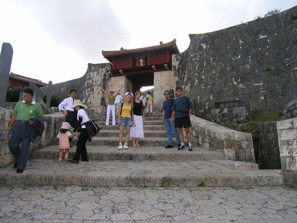 2005-10-29 Okinawa 005