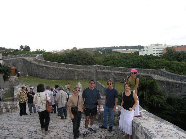 2005-10-29 Okinawa 013