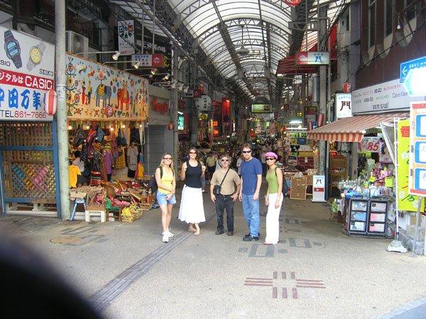 2005-10-29 Okinawa 027
