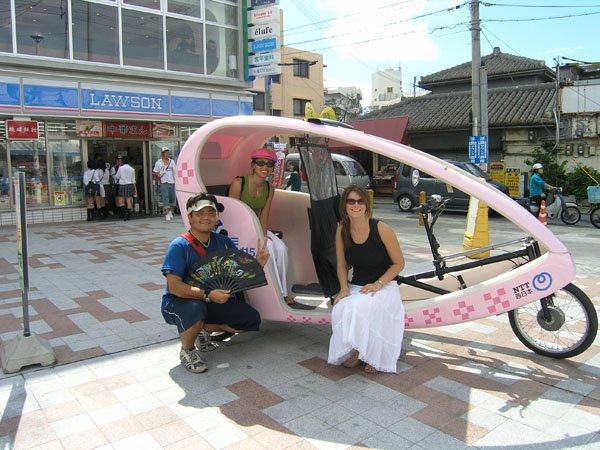 2005-10-29 Okinawa 034