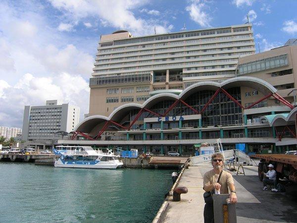 2005-10-29 Okinawa 041
