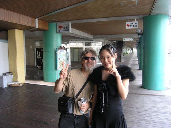 2005-10-29 Okinawa 042