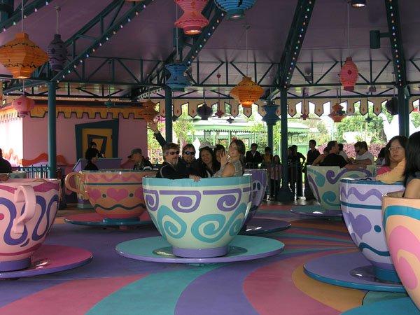 2005-11-01 Hong Kong Disneyland 019