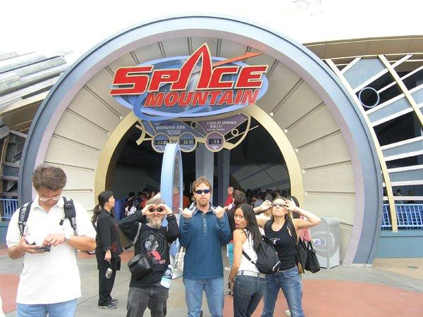 2005-11-01 Hong Kong Disneyland 047