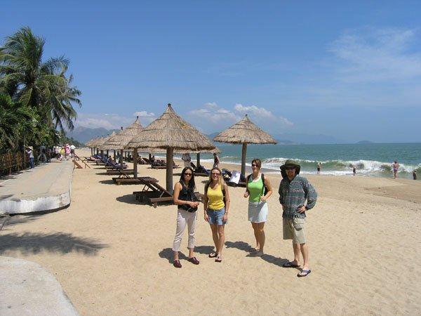 2005-11-03 Nha Trang 001