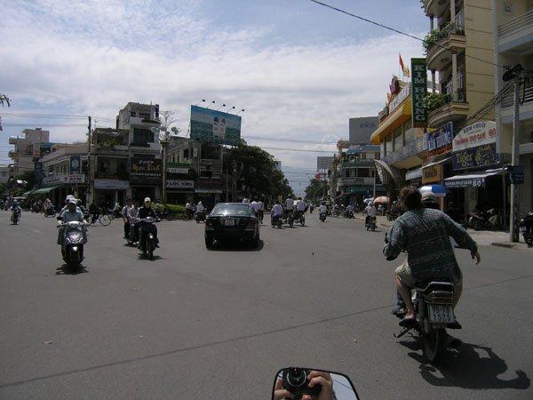 2005-11-03 Nha Trang 008