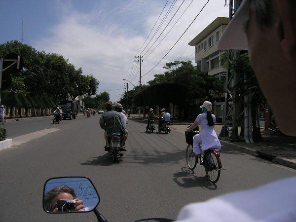 2005-11-03 Nha Trang 013