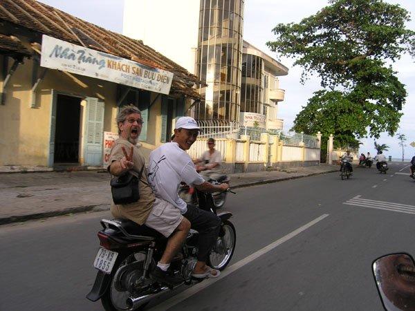 2005-11-03 Nha Trang 018