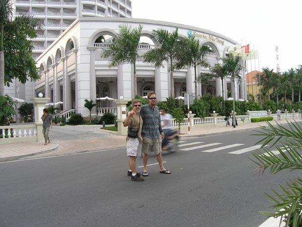 2005-11-03 Nha Trang 021