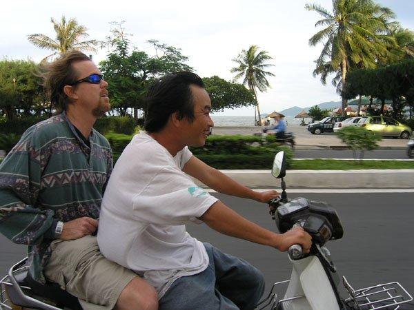 2005-11-03 Nha Trang 024