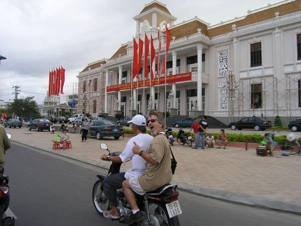 2005-11-03 Nha Trang 028