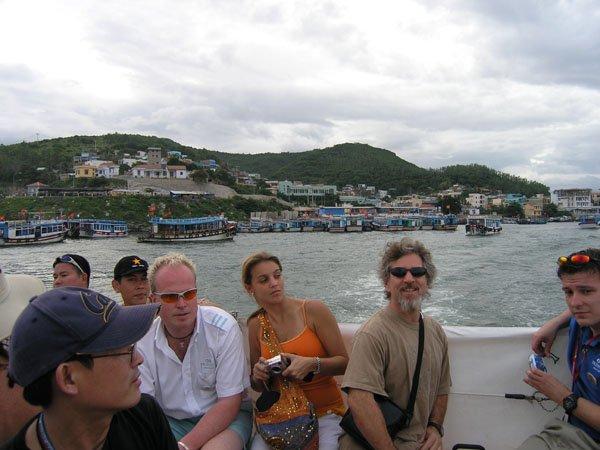 2005-11-03 Nha Trang 029
