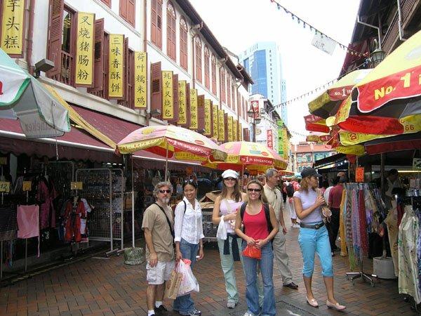2005-11-06 Singapore 006